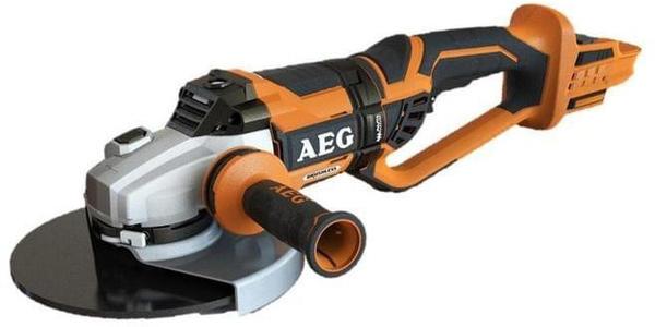 AEG BEWS18-230BL-0 (ohne Akku)