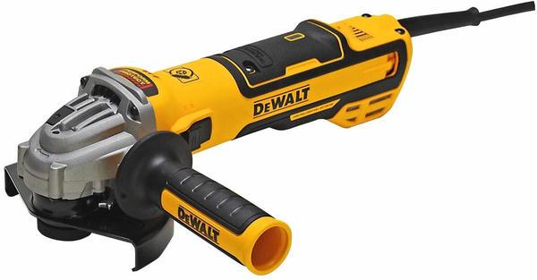 DeWalt INOX DWE4369-QS