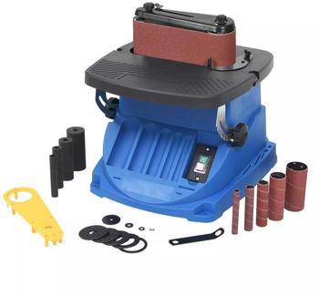VidaXL 450 W Blau