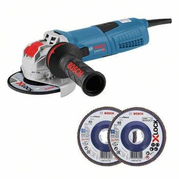 bosch-gwx-13-125-s-professional-x-lock