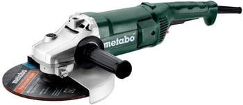 metabo-we-2200-230-606437000