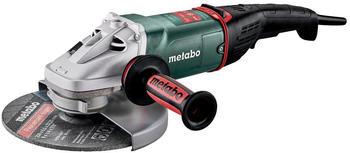 metabo-wepba-24-230-mvt-quick