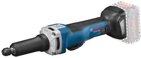 Bosch Professional GGS 18V-23 PLC