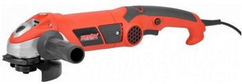 hecht-1200-watt-125-mm-1309