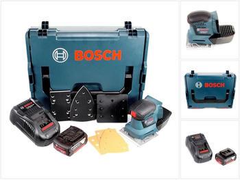 bosch-gss-18-v-10-professional-1-x-3-0-ah