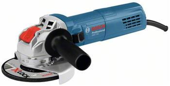 bosch-gwx-750-125