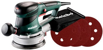 metabo-sxe-450-turbotec-set-690871000
