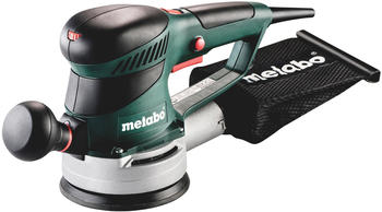 metabo-sxe-425-turbotec-600131500