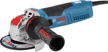 bosch-gwx-17-125-professional