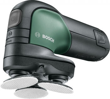 Bosch EasyCurv Sander 12 (06039C9000)