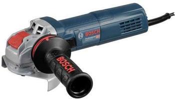 Bosch GWX 9-115 S