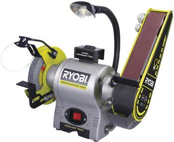 Ryobi RBGL650G