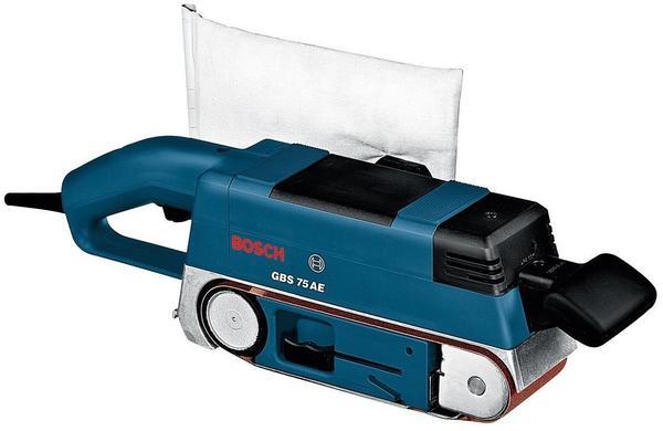 Bosch GBS 75 AE Professional (0 601 274 765)