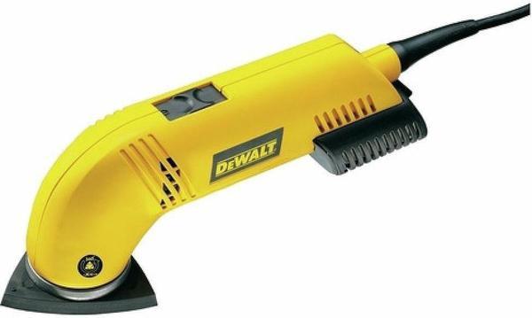 DeWalt D26430