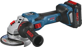 Bosch GWS 18V-15 SC Professional (0 601 9H6 100)