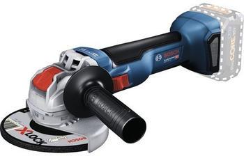 Bosch GWX 18V-10 SC Professional (0 601 7B0 101)