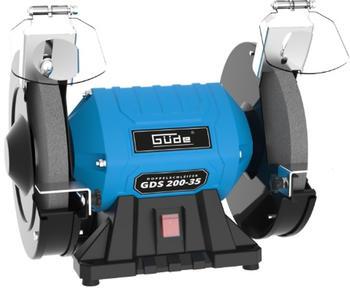guede-gds-200-35
