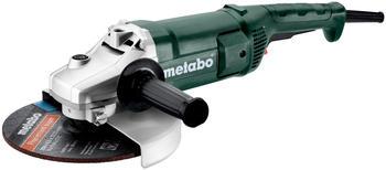 metabo-606432000