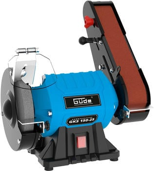 guede-gks-150-25