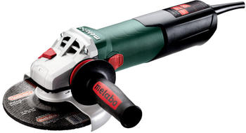 metabo-w-13-150-quick
