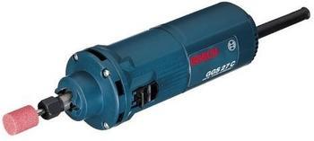 Bosch GWS 23-230 S
