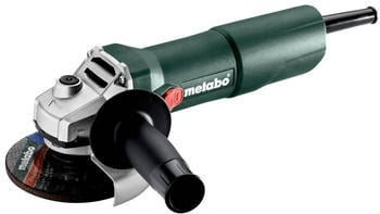 metabo-w750-115-603604000