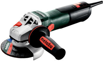 metabo-wev-11-125-quick-629023000