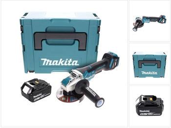 Makita DGA519G1J