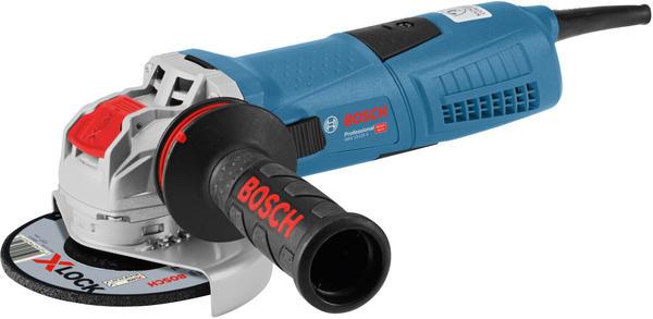 Bosch GWX 13-125 S (Primeday)