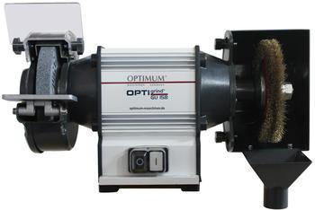 Optimum OPTIgrind GU15B