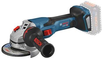 Bosch GWX 18V-15 C (06019H6400)