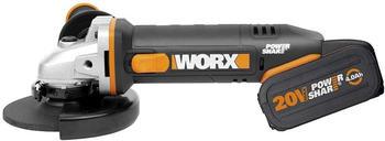 worx-wx8039-ohne-akku