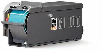 fein-grit-gi-100-230-v