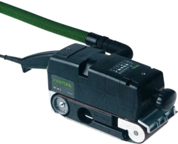 Festool BS 105 Plus