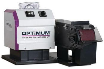 Optimum OPTIgrind GB100S