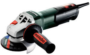 metabo-wp-11-115-quick-603621000