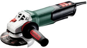 metabo-wep-17-125-quick-6005470009