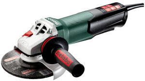metabo-wep-17-150-quick-600507000