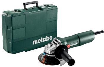 metabo-w-750-125-603605500-mit-koffer