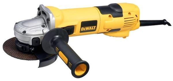 DeWalt D28133-QS