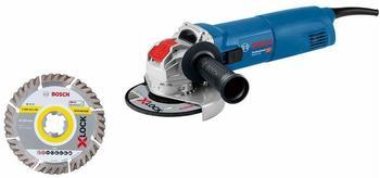 Bosch GWX 14-125 (0 601 7B7 001)