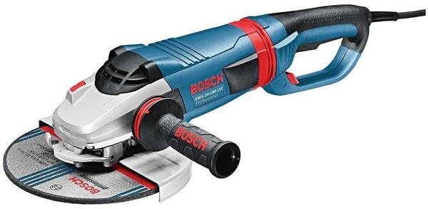 Bosch GWS 24-180 LVI Professional