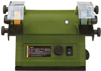 Proxxon Schleif- & Poliergerät SP/E