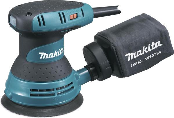Makita BO5031K (im Koffer)