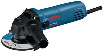 Bosch GWS 850 C Professional (0 601 377 791)