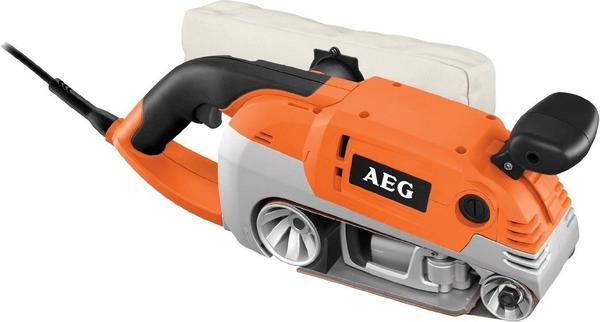 AEG Hbs 1000 E orange