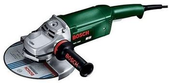 Bosch PWS 1900 Professional