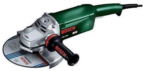 Bosch PWS 1900 Professional