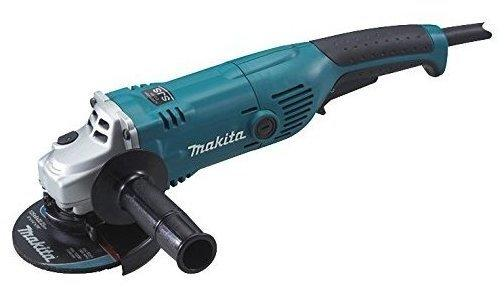 Makita GA5021 Basic