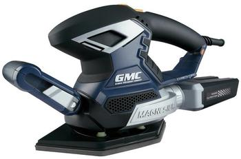 GMC MOS260CF